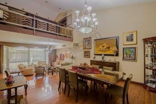 venta de excelente casa en colonia san isidro
