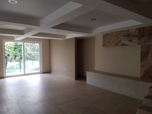 venta de excelente casa en sayavedra
