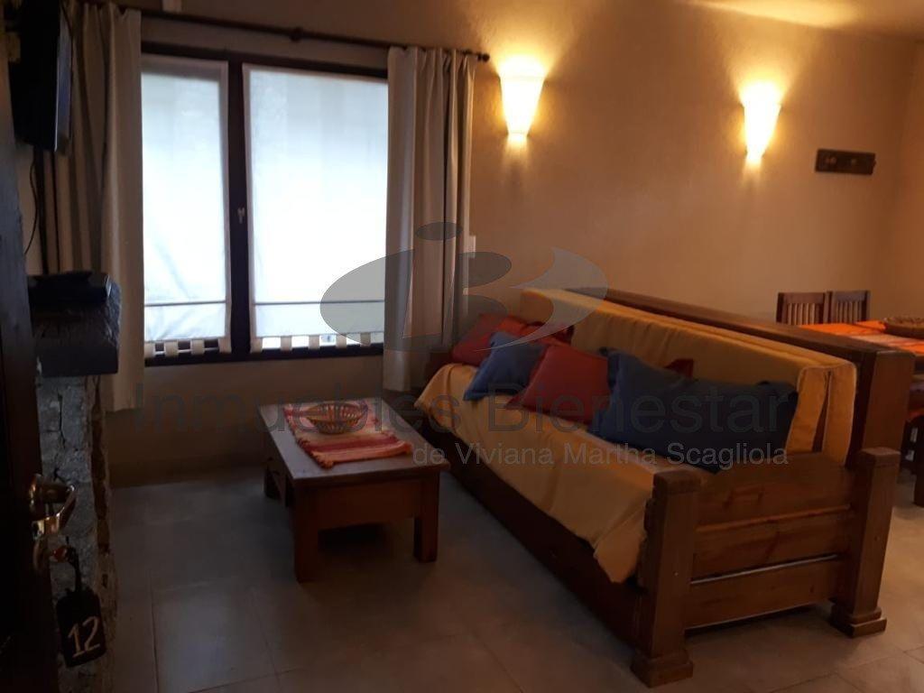 venta de excelente complejo habitacional de 14 cabañas para 2/8 personas en mar de las pampas, con piscina y estacionamiento. equipadas y amobladas - permuta.