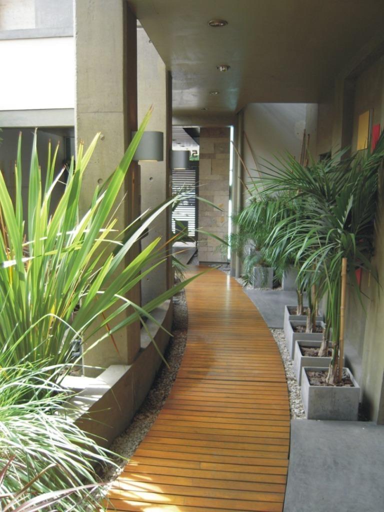 venta de excelente pent house en duplex tipo loft con muy buena renta