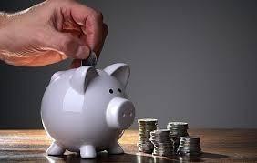 venta de facturas contabilidad  eficiente 100% comprobado