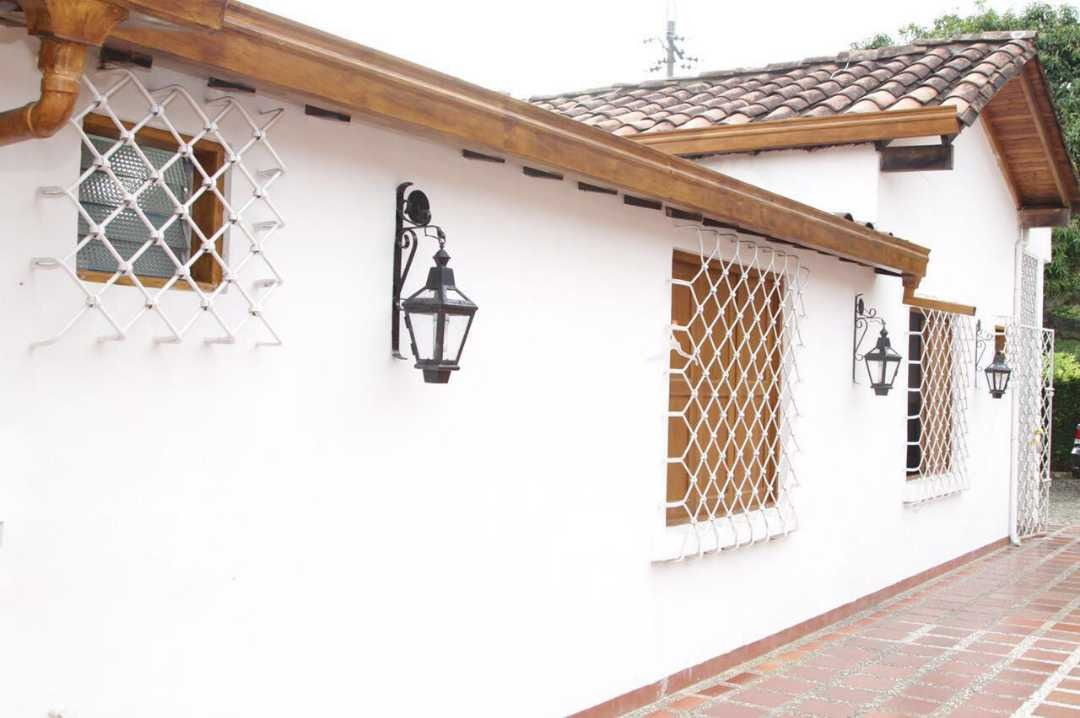 venta de finca en copacabana antioquia