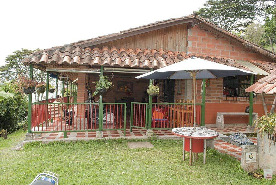 venta de finca  en copacabana whatsapp 3162348620