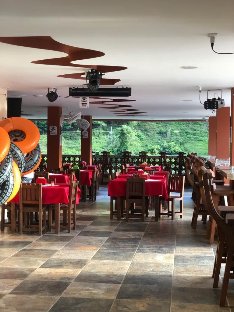 venta de finca hotel en ciudad bolívar antioquia