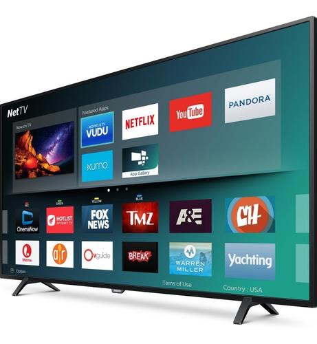venta de firmware smart tv hisense/sanyo/noblex y mas