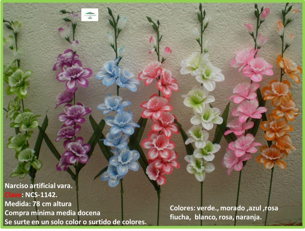 Venta De Flores Orquideas, Durazno, Amapola Mmu - $ 252.00