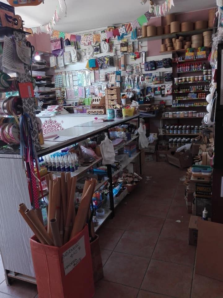 venta de fondo de comercio en berazategui