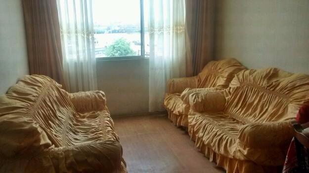 Venta de forro de mueble para sala forro elasticado for Saga falabella muebles de sala ofertas