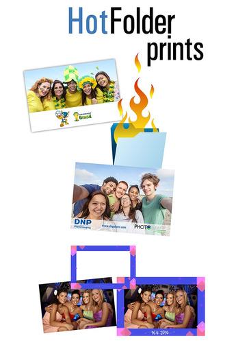 venta de fotocabinas express y asesoria controldelcolor