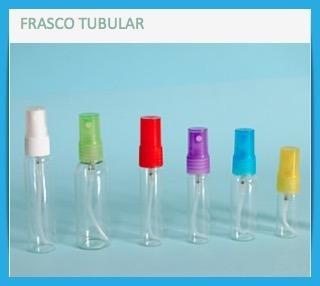 venta de frascos spray pulverizador