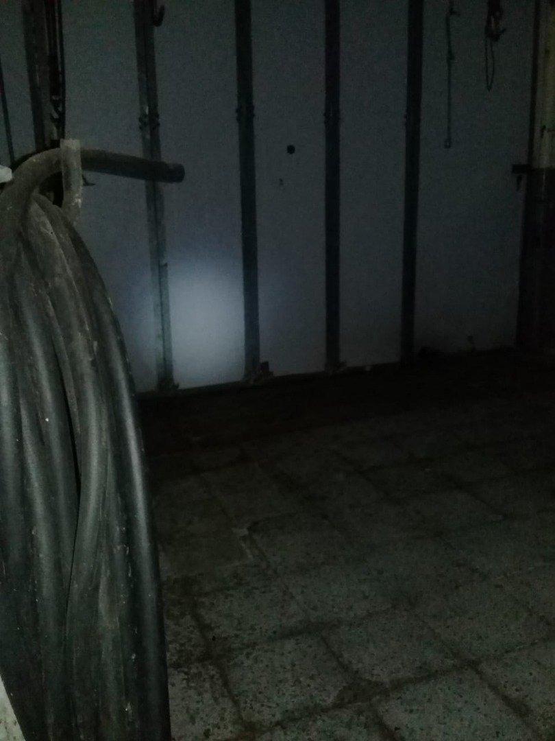 venta de frigorífico- planta para diferentes rubros - mar del plata