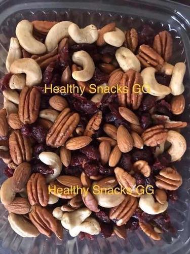 venta de frutos secos excelente calidad