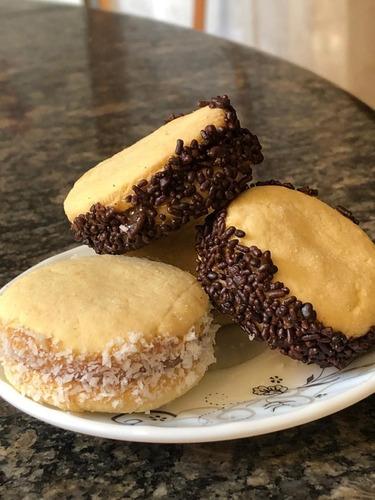 venta de galletas económica