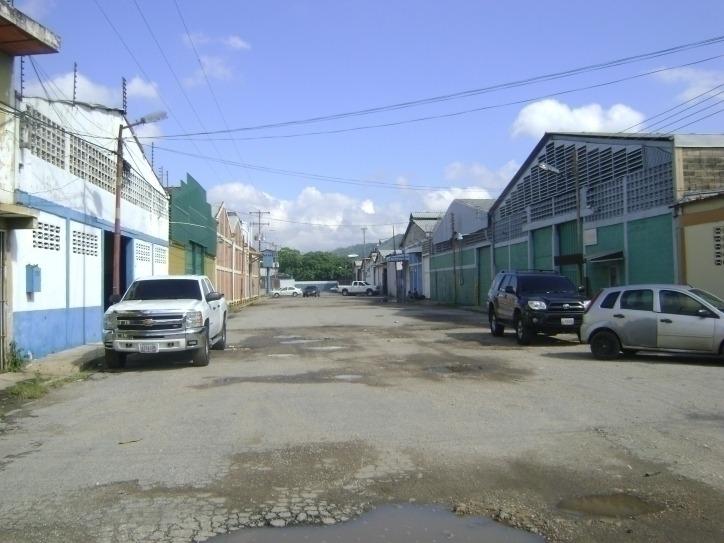 venta de galpon en la isabelica rosaura isla 395173