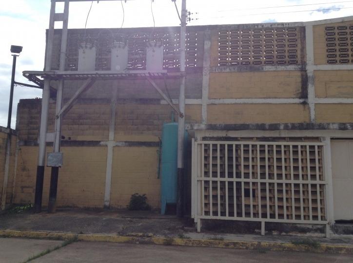 venta de galpones nepe guacara ih 304324