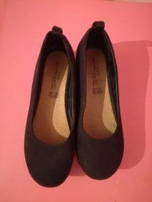 ac5f248c6bfa Ksi Merito Ropa Y Zapatos - Zapatos Usado en Mercado Libre México