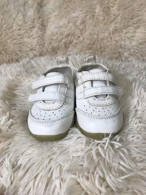 78f933e0 Trujillo Zapatillas Trujillo - Bebés en Mercado Libre Perú
