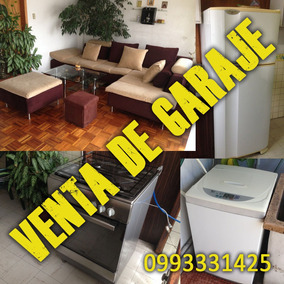 Muebles De Cocina Usados - Cocina, Usado - Mercado Libre Ecuador