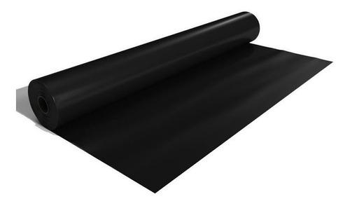 venta de geomembrana nacional en 0.5mm-0.75mm-1mm-1.5mm-2mm