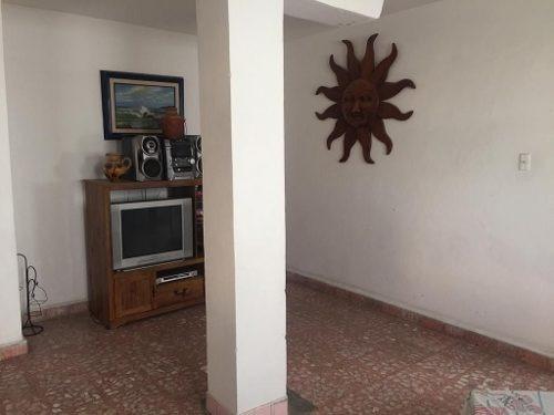 venta de gran propiedad en la cuna de la artesania y ceramica, en morelos.p.p