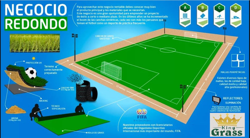 venta de grass sintetico malla raschell 922328083