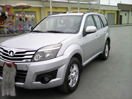 venta de great wall 4x4