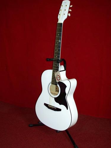 venta de guitarras acusticas importadas, importaciones luna