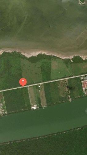 venta de hectáreas en soto la marina