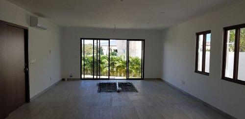 venta de hermosa casa (a estrenar) en lagos del sol