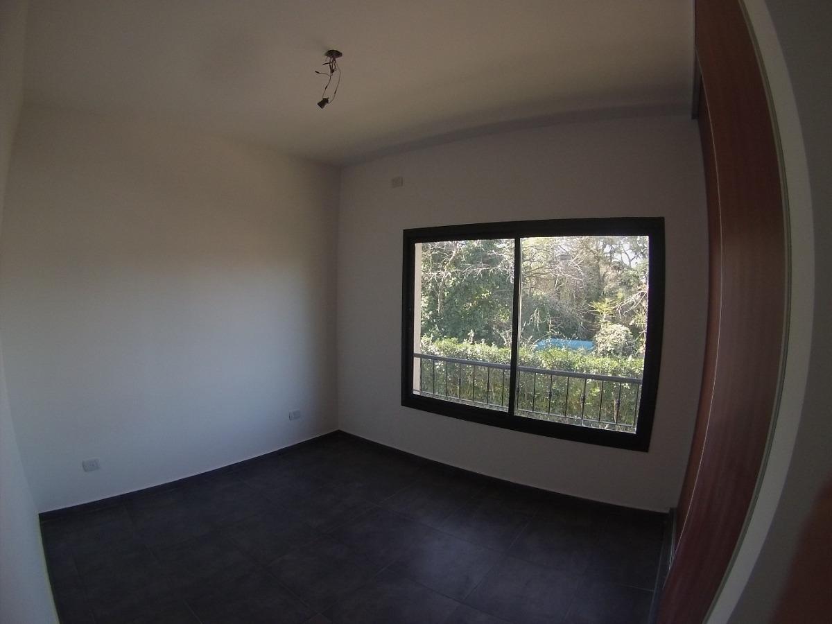 venta de hermosa casa en bella vista