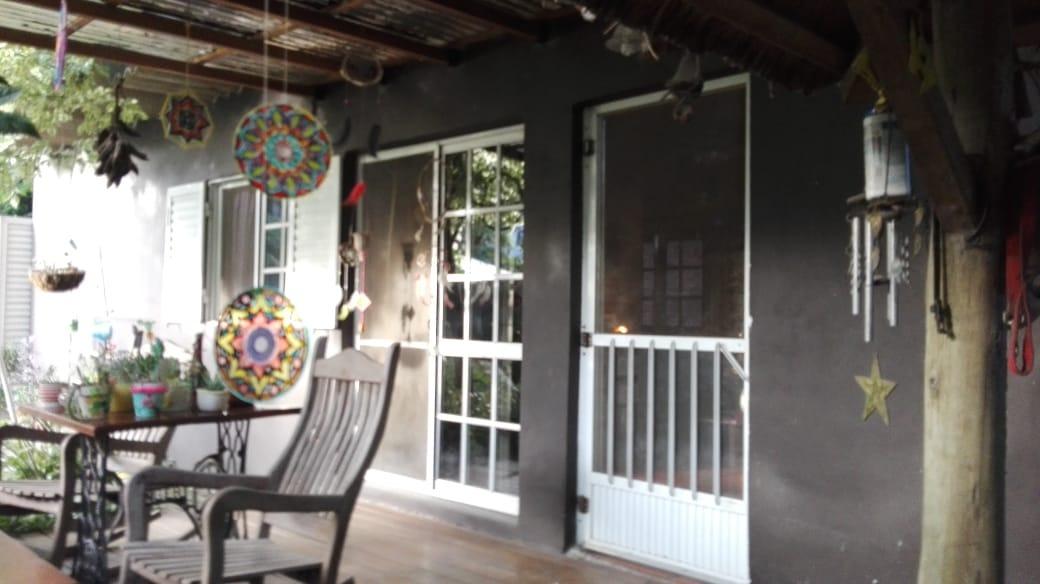 venta de hermosa casa en berazategui