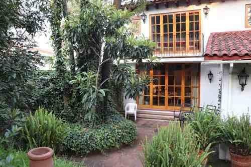 venta de hermosa casa en condominio horizontal en san jerónimo lidice