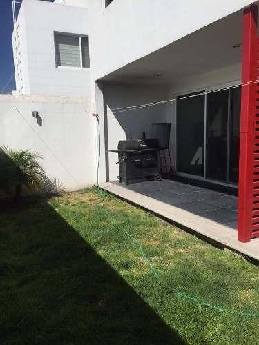 venta de hermosa casa en el refugio