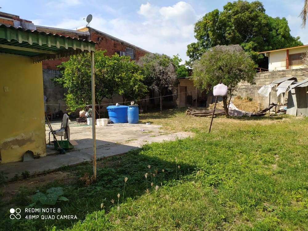 venta de hermosa casa en la coromoto 04243725877