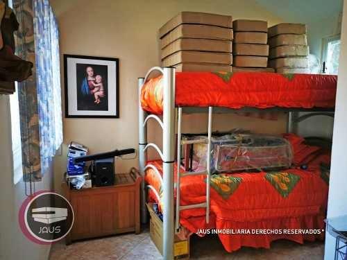 venta de hermosa casa en lomas de cocoyoc