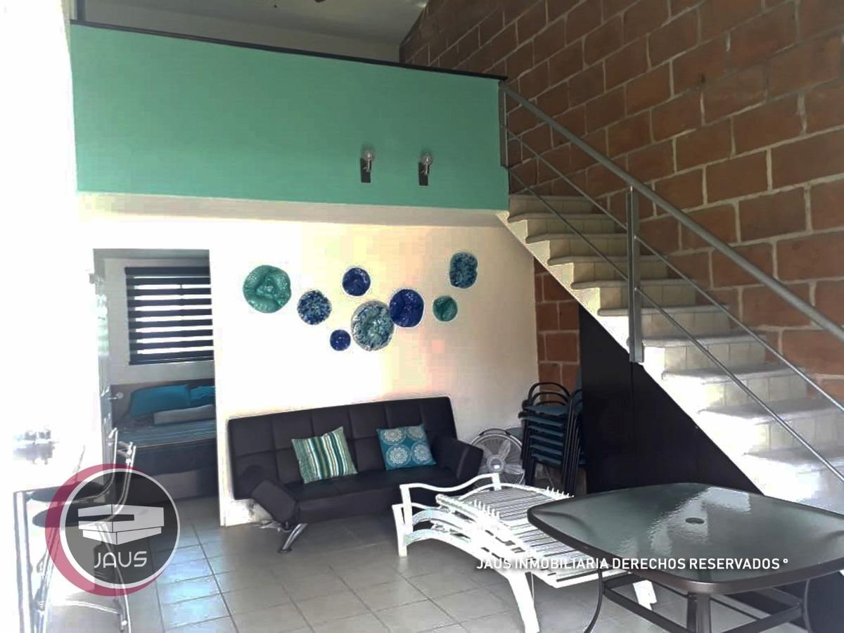 venta de hermosa casa en oaxtepec morelos