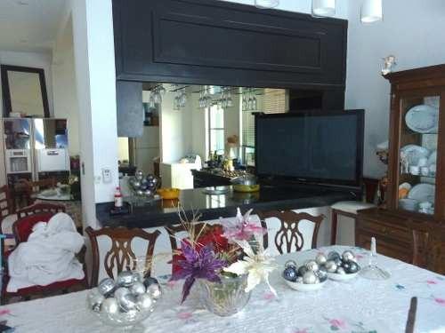 venta de hermosa casa en sm16 incluye seguridad