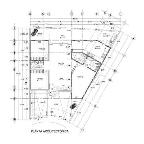 venta de hermosa casa en villas del roble, corregidora $2,850,000.00 una planta