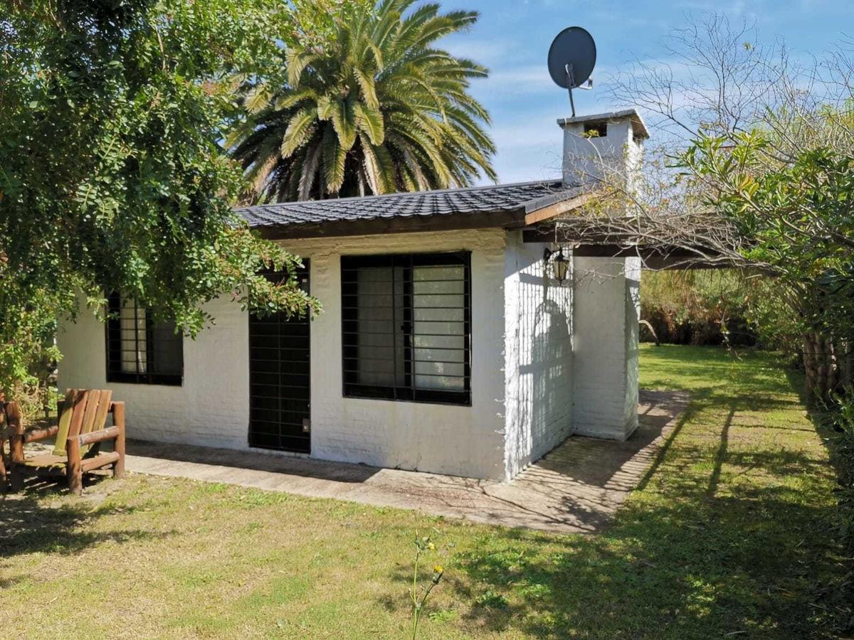 venta de hermosa casa equipada