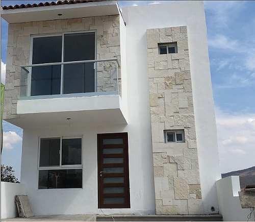 venta de hermosa casa pedregal de schoenstatt 2 plantas 3 recámaras