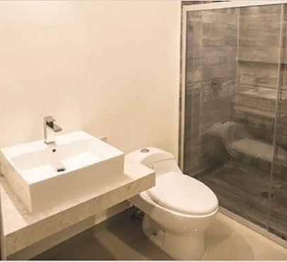 venta de hermosa casa villas el roble 2 plantas 4 recámaras 3 baños