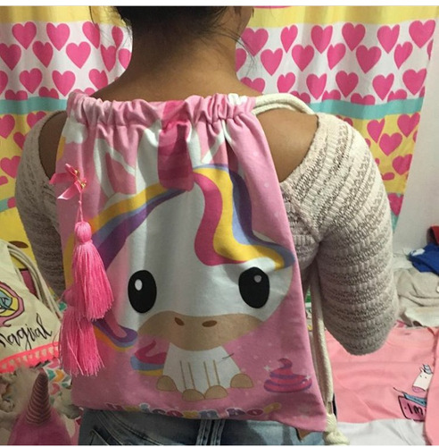 venta de hermosa pijamas
