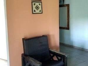 venta de hermosa propiedad en córdoba.