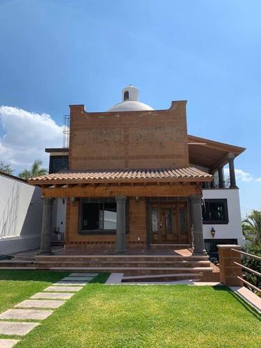 venta de hermosa residencia en venta en la 3 de mayo