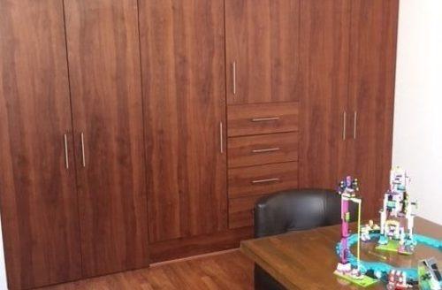 venta de hermosa y amplia casa en álvaro obregón