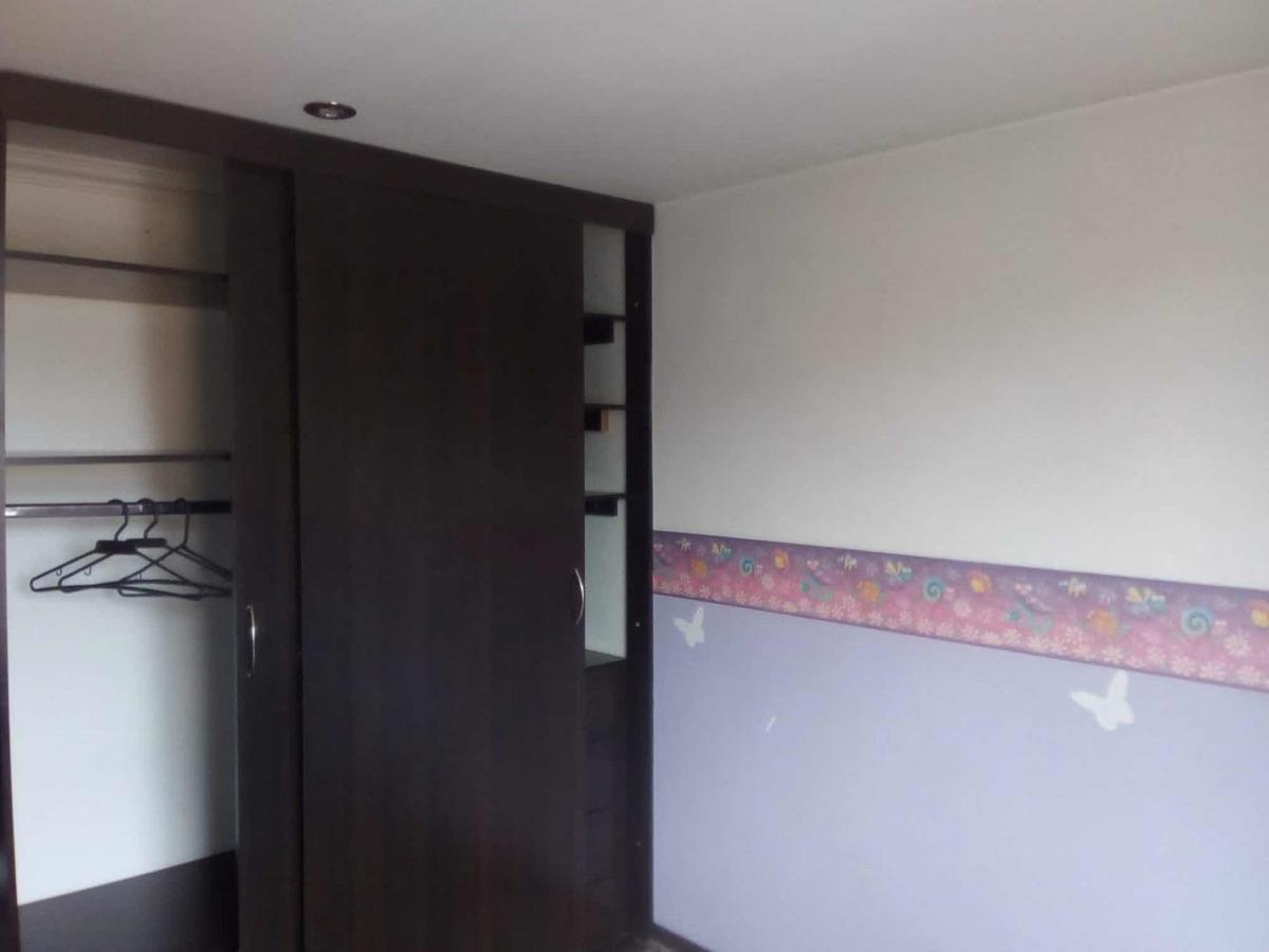 venta de hermoso apartamento con acabados de lujo