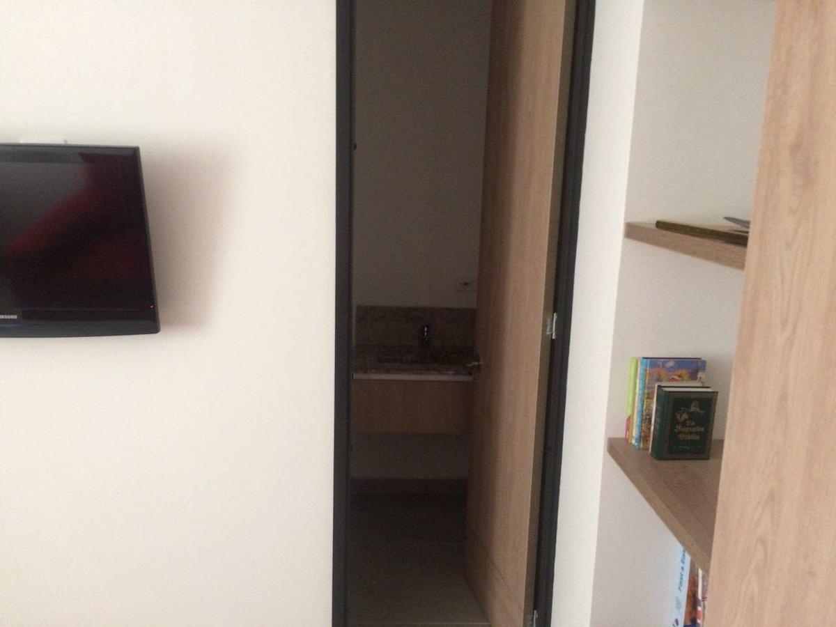 venta de hermoso apartamento en alamos pereira
