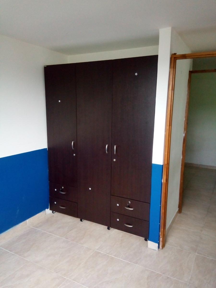 venta de hermoso apartamento en conjunto cerrado
