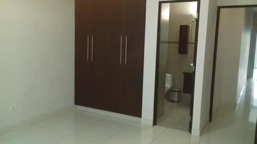 venta de hermoso apartamento en san francisco 205160mdv