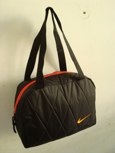 venta de hermosos bolsos deportivos para damas